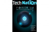 TechNation Magazine - December 2017