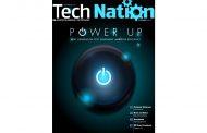 TechNation Magazine - December 2017
