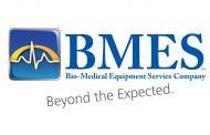 Company Showcase: Bio-Medical Equipment Service Company