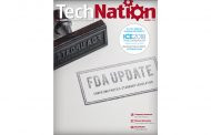 TechNation Magazine - January 2018