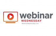WEBINAR: AAMI Shares Recertification Changes