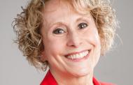 AAMI Foundation Leader Announces Retirement Plans