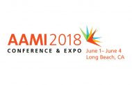 AAMI Annual Conference to Tackle Top Challenges in Healthcare Technology Management