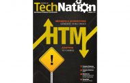 TechNation Magazine - February 2018