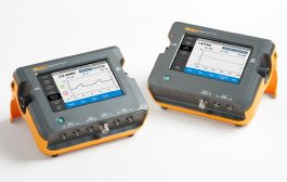 Tools of the Trade: Fluke Biomedical VT650 and VT900 Gas Flow Analyzers