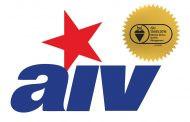AIV Meets ISO 13485:2016 Certification Upgrade Deadline
