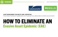 Sponsored Article: How to Eliminate an Evasive Asset Epidemic (EAE)