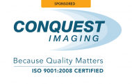 Ultrasound Expert: Look Out - No Brakes! - Sponsored by Conquest Imaging