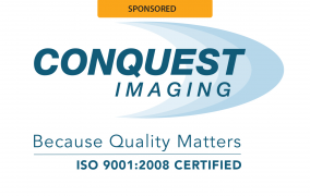 Ultrasound Expert: Saving Money on Replacing Parts [Sponsored]