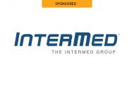 Sponsored by Intermed: Risk-Based Prioritization - The Importance of a Risk-Based Prioritization of Medical Devices