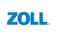 ZOLL Receives Premarket Approval on its Full Portfolio of Defibrillators