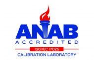Southeastern Biomedical Associates Earns ISO/IEC 17025:2005 Certification