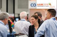 Guide to the AAMI 2018 Conference & Expo