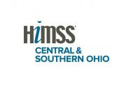 CSO HIMSS Announces Spring Conference