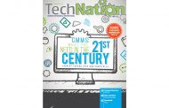 TechNation Magazine - May 2018