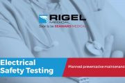 Electrical Safety Testing – Planned Preventative Maintenance