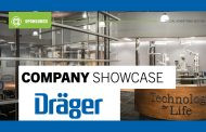 [Sponsored] Dräger Company Showcase