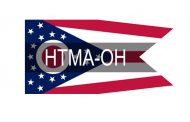 HTMA-OH Spring Membership Meeting is Wednesday