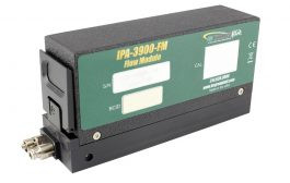 Tools of the Trade: BC Biomedical IPA-3400 Series Infusion Pump Analyzer