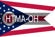 HTMA-Ohio Announces Conference & Expo