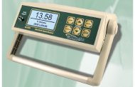 Preorder the NEW AA-8000 Anesthetic Agent Analyzer