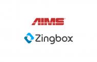 Phoenix Data Systems, Inc. Announces New IoT Partnership with Zingbox
