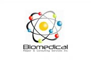 Biomedical Repair & Consulting Services Inc. Earns ISO 13485:2016