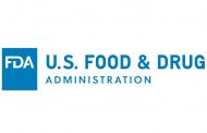 Service Industry Reacts to FDA Conclusion