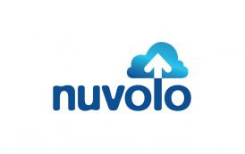 Nuvolo Launches One-Click Parts Buying Experience Leveraging GE Healthcare's Service Shop Portal