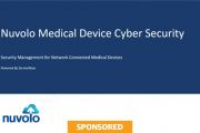[Sponsored] Cybersecurity Presentation Delivers