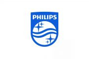 Philips acquires Remote Diagnostic Technologies
