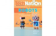 TechNation Magazine – June 2018