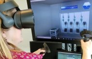 GE Healthcare Introduces Virtual Reality Training
