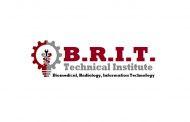 B.R.I.T. Technical Institute Seeks Investors in HTM Development