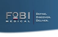 FOBI Medical receives ISO 13485:2016 certification