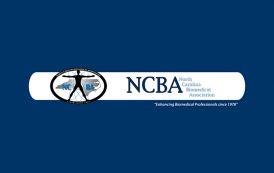 Association of the Month: The North Carolina Biomedical Association
