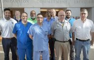 Department of the Month: The Orlando VA Medical Center  Biomedical Engineering Department