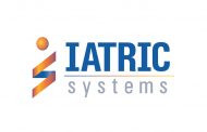 Harris Healthcare Group Acquires Iatric Systems Inc.