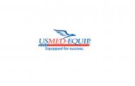 US Med-Equip Ranks on Inc. 5000 List, Again