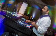 Professional of the Month: Kamlesh Patel - DJ and Cost-Cutter