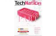 TechNation Magazine - August 2018