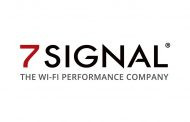 Silent 5G Radio Bug Discovered by 7SIGNAL Hospital Customer