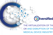 [Sponsored] White Paper - The Virtualization of the OR and the Disruption of the Medical Device Industry