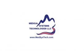 Medical Systems Technologies LLC has opened a repair depot in Europe