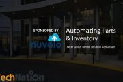 Automating Your Parts And Inventory For Medical Devices