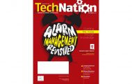 TechNation Magazine – September 2018