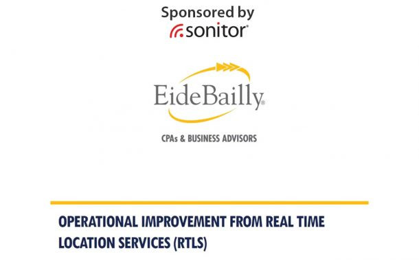 RTLS Session Provides New Insights