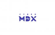 Ribbon Cutting: Introducing CyberMDX