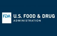 FDA continues to take steps to fulfill its commitment to strengthen and modernize the 510(k) medical device program
