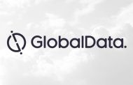 GlobalData: Digital Contact Tracing Helping Asian Countries Flatten COVID-19 Curve